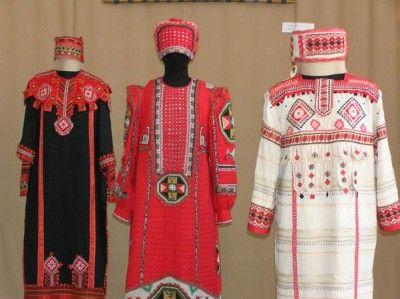 Обрядовая кукла. Традиционный народный русский костюм. Что означает слово сарафан. Что значит опростоволоситься.