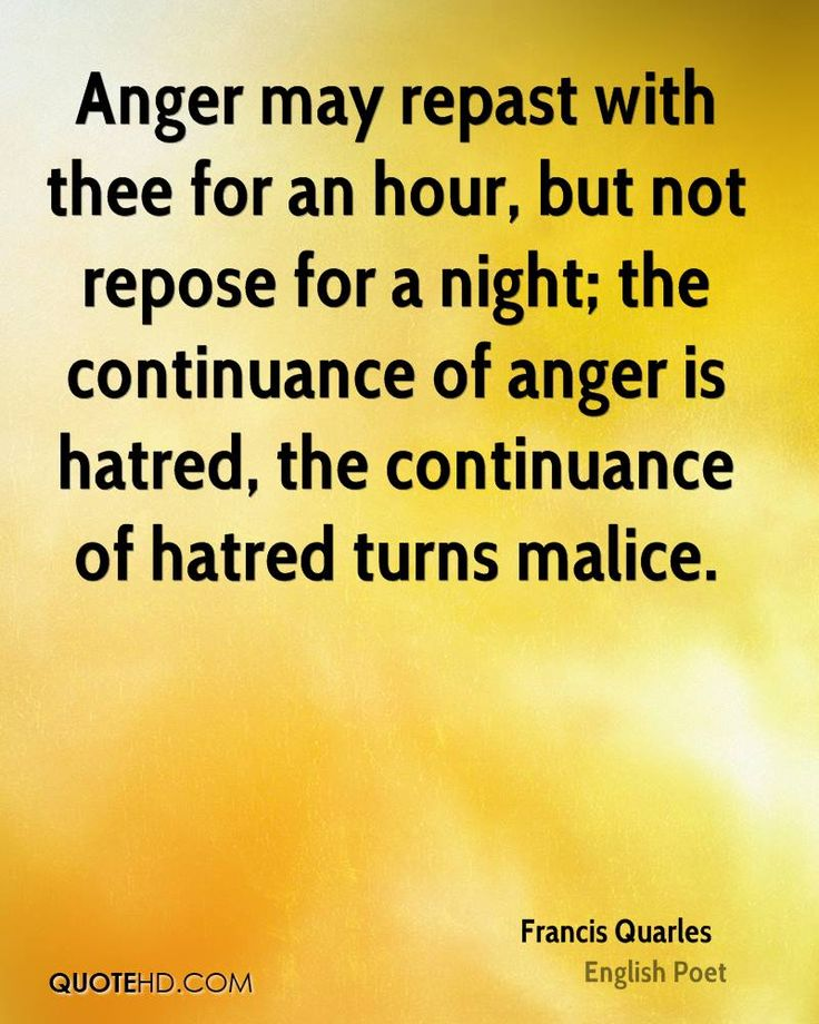 Quotes Of Anger And Hatred: 17 Best Images About Anger On Pinterest