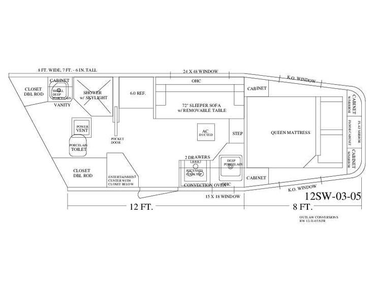1000 images about living quarter floor plans on pinterest for Reverse floor plan