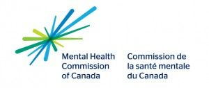 MHFA Canada teaches mental health first aid skills. The course does not train people to be therapists, counselors, or mental health professionals. The philosophy behind MHFA Canada is that mental health crisis, such as suicidal and self-harming actions, may be avoided through early intervention. If a crisis does arise, then members of the public can take action that may reduce the harm that could result. Our Aug. 28-29 workshop still has openings!