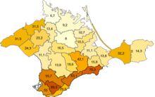 Crimean Tatars - Wikipedia