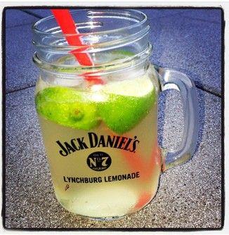 10 best ideas about lynchburg lemonade on pinterest jack. Black Bedroom Furniture Sets. Home Design Ideas