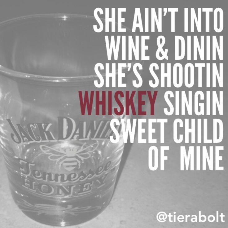 Brantley gilbert- my baby's guns & roses #bgnation #lyrics #newmusic