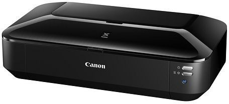 Canon PIXMA iX6850 (8747B006) A3 airprint. Amazon Bestseller 13. 160€