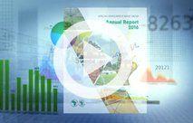 Annual Report / Financial Report 2016 - African Development Bank