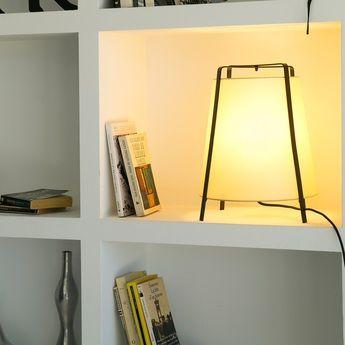 #lampe, #lamp, #design, #inspiration, #contemporain, #contemoorary, #salon, #chambre, #cuisine, #interieur, #deco, #innovant, #faro, #elegant, #moderne, #modern, #livingroom, #bedroom, #eclairage, #lumière, #light, #lighting, #shopping, #akane, #jaune, #yellow,