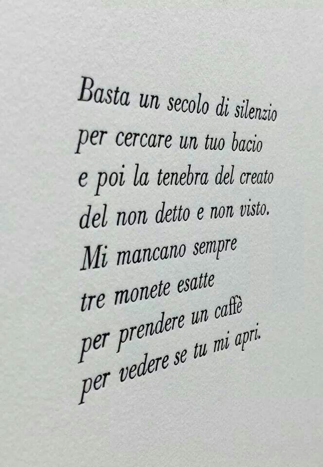 134 b sta bilderna om poesia p pinterest walt whitman pablo neruda och william blake - Poesia specchio quasimodo ...