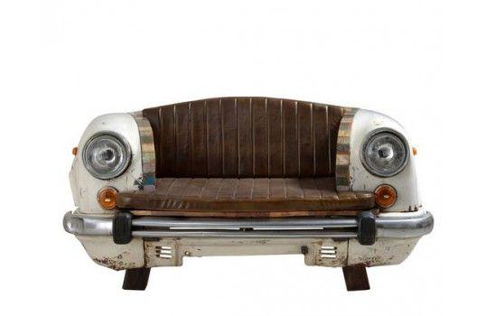 Pingl par mobilier nitro sur canap design canap voiture canap design et voitures design - Meubles nitro ...