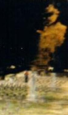 Coferderate ghost (real image GRS collection) - all-about-ghosts Photo