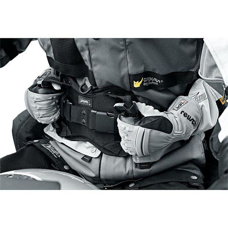 duo-passagier riemhouder zwart universeel>>Protectie>>Kids>>Motorkleding shop €25,->>>>shop>>Motorkleding, helmen en accessoires voor motorfietsen | Motozoom
