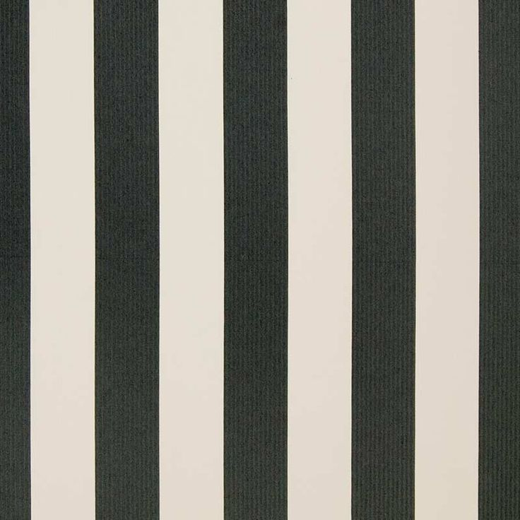 Warwick Fabrics : HALLIARD