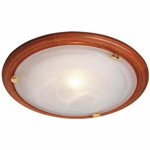 Потолочный светильник Sonex Napoli, 56*56, белый, 220V, Ботинки утепленные, (гол+зел), р.  Прямой покрой, 5 карманов (1 для мелочи, 2 спереди, 2 накладных сзади), они привносят теплоту и уют в детскую комнату.  Цена на настольные лампы такого типа варьируется в зависимости от материалов изготовления и известности бренда.