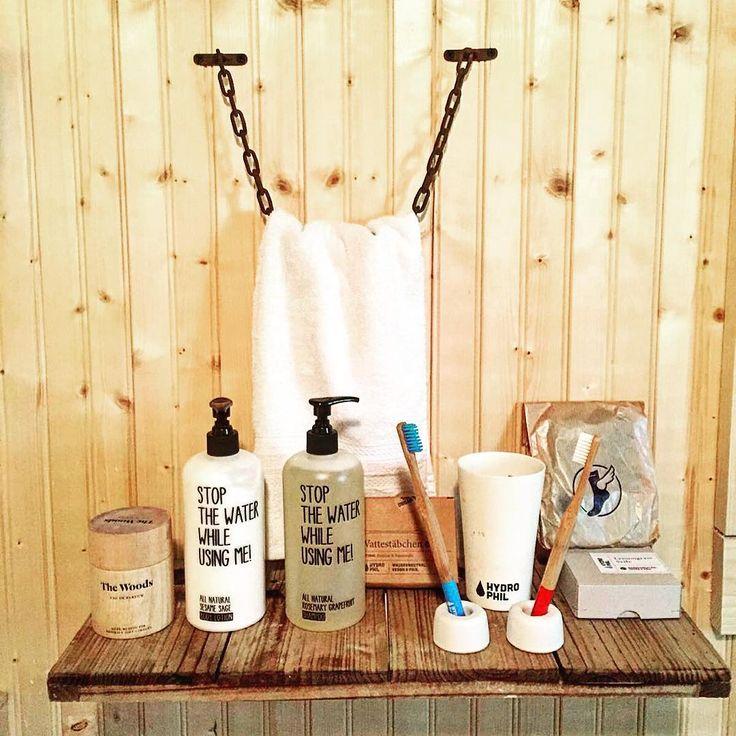 SEISOLIEB.DE – deine Plattform für natürlich faire Produkte  Wir lieben es, uns mit natürlich schönen Dingen zu umgeben und wir sind unentwegt auf der Suche nach nachhaltig produzierter Kleidung, Accessoires, Möbeln oder Reisebegleitern.