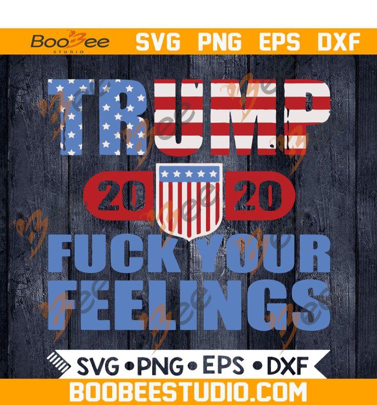 Trump 2020 Svg, 4th of july, Trump Svg, America Flag Svg