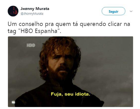 Nem a Melisandre seria capaz de amaldiçoar tanto a 7ª temporada de Game of Thrones. Após ter roteiros, números de telefone do elenco e o 4º episódio vazados na internet, a série teve seu 6º episódio …