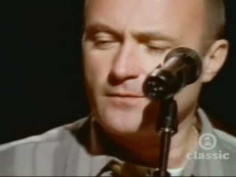 download phil collins song find a way to my heart holovegalo