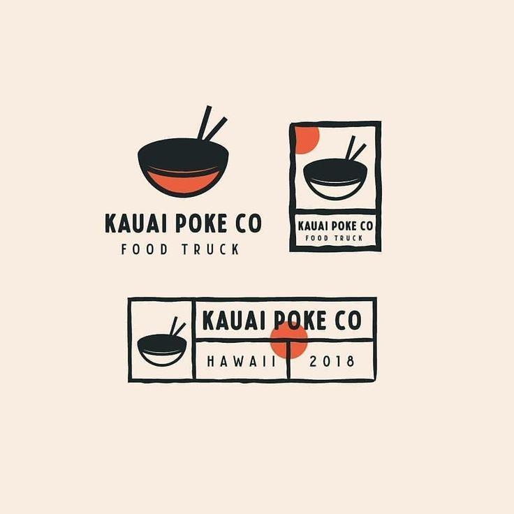 Badge, illustration & logo uses Instagram …
