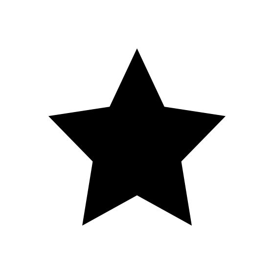 Star icon png vector. 1000+ awesome free vector images, psd templates, icons, photos, mock-ups and more!