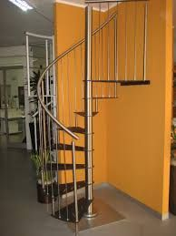 Best An Expert Guide To Safe And Stylish Staircases Staircase 640 x 480