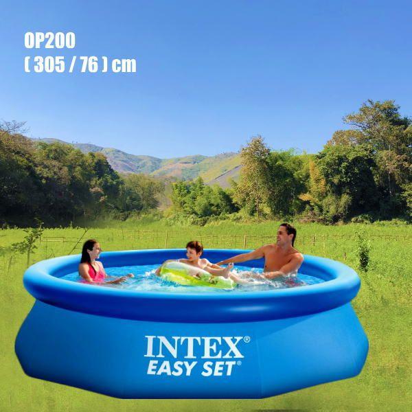 楽天市場 送料無料 大きい家庭用プール 円形スーパータフプール