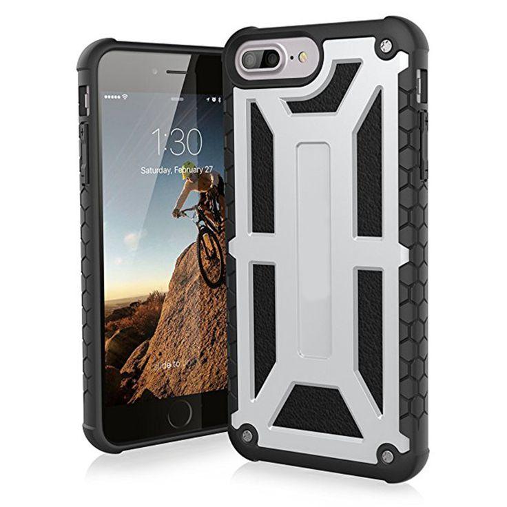 Monarch Rugged Armor Case https://wizardcase.com/monarch-rugged-armor-case/ //Price: $29.98 & FREE Worldwide Shipping! //     #Apple #Topicoftheday #love #instagood #picoftheday #bestoftheday #CaseiPhone #iPhoneCase #MacbookCase #AppleWatchCase #AppleWatchBand #iPhone6 #iPhone6Plus #iPhone6s #iPhone6sPlus #iPhone7 #iPhone7Plus #iPhone8 #iPhone8Plus #iPhoneX