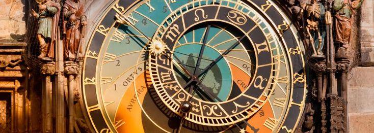 Reloj Astronómico De Praga   Sitio Web Oficial de Relojes D´Mario - Colombia, Ecuador y Panamá