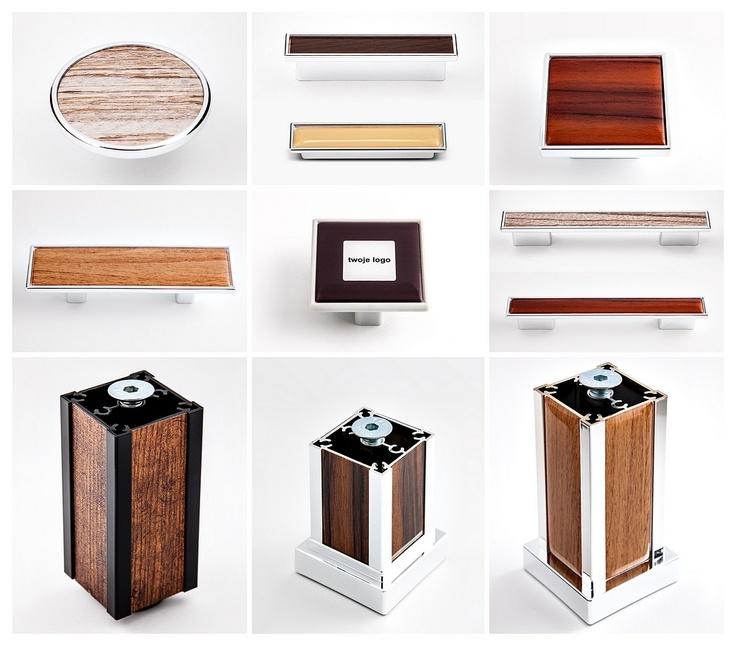 personalized furniture accessories