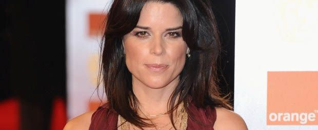 Grey's Anatomy Cast 2012 2013 | Neve Campbell entra nel cast di Grey's Anatomy