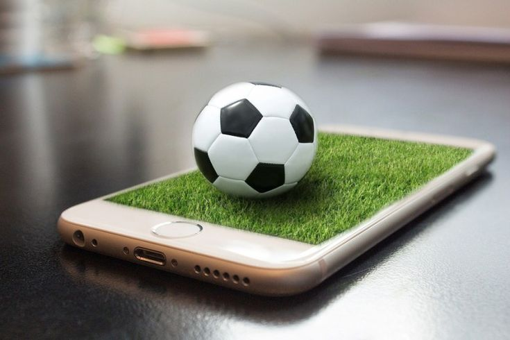 Best Football Apps Android iPhone iPad – Watch Live Football Mobile http://www.apkbuddy.com/football-apps-android-iphone-ipad-mobile/ #BestFootballAppsonAndroid