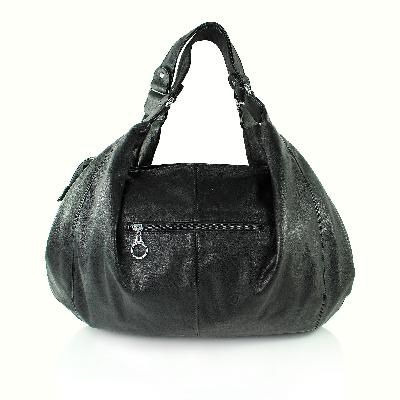 Sweet and simple dual female commuter bag    Price: $49.00