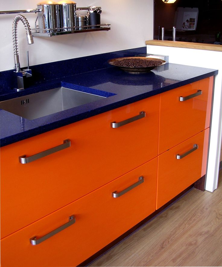 New Orleans Outdoor Kitchens Contractor: 1118 Best Images About Acrylic Construction