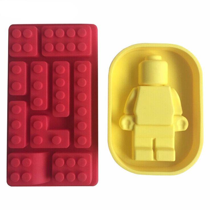 1000 Ideas About Lego Cake On Pinterest Lego Birthday