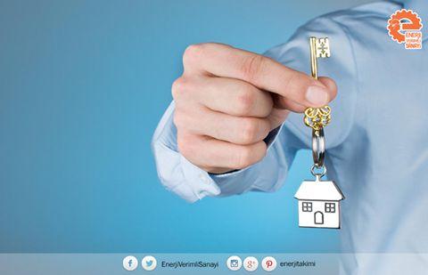 #enerjiverimlisanayi: Enerjide en büyük israf konut ve hizmet sektöründe. Elektrik tüketiminde en büyük israf konut ve hizmetler sektörünün yalıtımsızlık, verimsiz cihaz ve ekipman kullanımından geliyor. Bu yüzden mimarlar, mühendisler, Şehir plancıları ve karar vericilerle birlikte finans sektörüne de büyük sorumluluklar düşmektedir. #enerji #sanayi #konut #hizmet #sektör #mimar #mühendis #şehirplanlama #finans