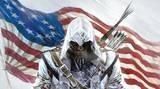 Assassin´s Creed 3: para XBOX 360 y PS3 (ya a la venta)