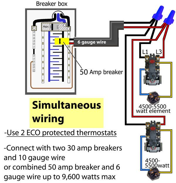 50 Hot Water Heater Internal Diagram Fb2s Water Heater Thermostat Water Heater Repair Hot Water Heater