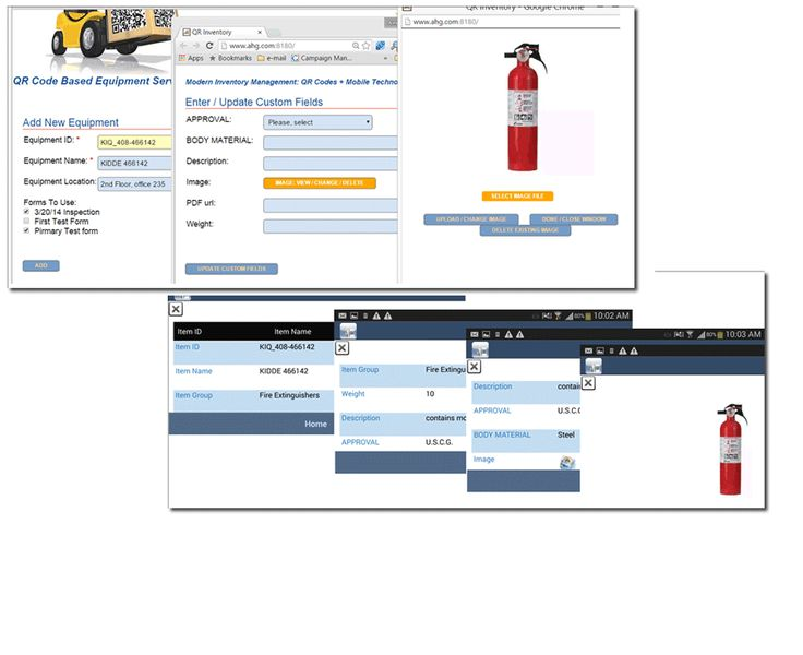 24 best Ideas for inventory and asset management images on - equipment inventory template