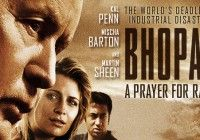 Bhopal A Prayer For Rain Review http://en.wikipedia.org/wiki/Bhopal:_A_Prayer_for_Rain