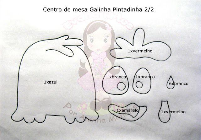 galinha-pintadinha-cesta-2.jpg (640×446)