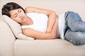 early pregnancy symptoms 2 weeks