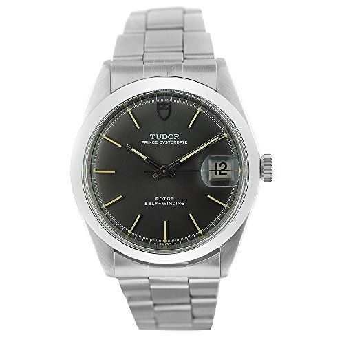 1000 images about certified pre owned watches for men tudor oyster prince automatic self wind mens watch 1600 certified pre owned
