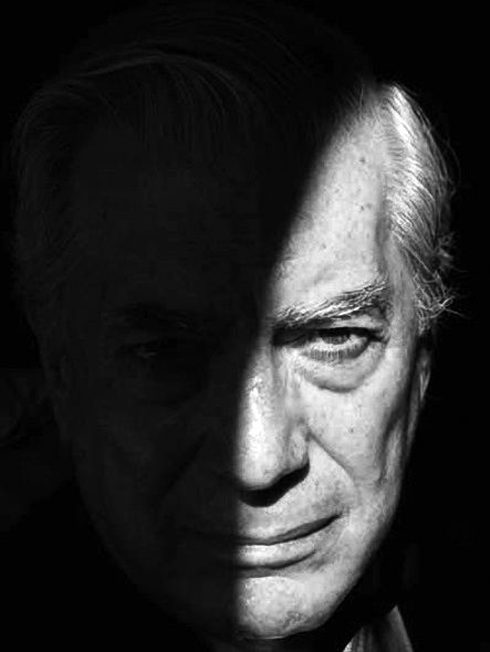 """""""Igual que escribir, leer es protestar contra las insuficiencias de la vida. Quien busca en la ficción lo que no tiene, dice, sin necesidad de decirlo ni siquiera saberlo, que la vida tal como es no nos basta para colmar nuestra sed de absoluto, fundamento de la condición humana, y que debería ser mejor. Inventamos las ficciones para poder vivir de alguna manera las muchas vidas que quisiéramos tener cuando apenas disponemos de una sola"""". Mario Vargas Llosa."""