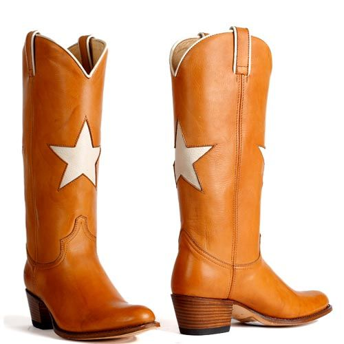 Sendra westernlaarzen ster Debora Camel Libano - Westernboots with star in Camel. International shipping -> free shipping in Europe. E-mail us! https://www.boeties.nl/sendra-westernlaarzen-ster-camel