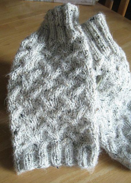 428 besten Knitting: Boot Cuffs, Leggings & Legwarmers Bilder auf ...