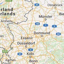 Reisemobilstellplatz Xanten. Wohnmobilpark Xanten. WoMoPark Xanten. WoMoPark-Xanten. Fußläufig erreichbar: Innenstadt, Dom St. Viktor, Xantener Nordsee, Xantener Südsee, Hafen Xanten, Archäologischer Park (APX), Römermuseum, Stiftsmuseum, Siegfriedmuseum.