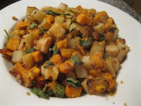 root vegetable slaw root vegetable and apple and root vegetable hash ...