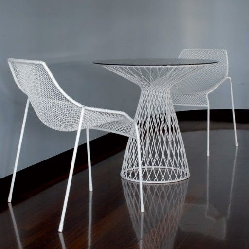 31 Best Coalesse On Steelcase Store Images On Pinterest