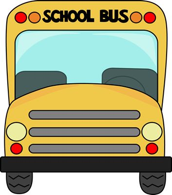 A school bus (also called schoolbus) in North America is a type of bus specifically designed and manufactured for student transport: carrying students to and from school and school events. Description from imgarcade.com. I searched for this on bing.com/images