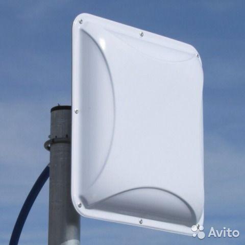 Продам 4G антенны для интернета за городом МИМО до 25дБ(будет интернет даже где нет связи!), прошитый 4G+ модем под любого оператора, усилители сотовой связи, WI-FI роутеры с большой зоной покрытия, переходники, кабели, пигтейлы-все для 4G интернета!Ест...