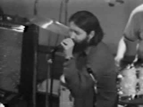 ▶ Paul Butterfield - Mike Bloomfield Reunion Boston 1971 - YouTube