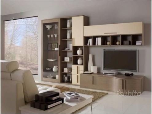 Oltre 25 fantastiche idee su arredamento sala mondo - Mobili sala mondo convenienza ...